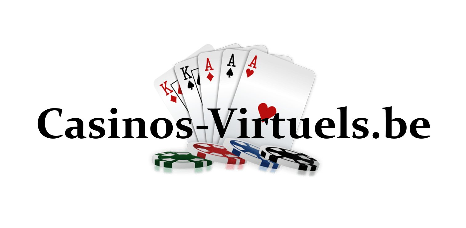 Casinos Virtuels