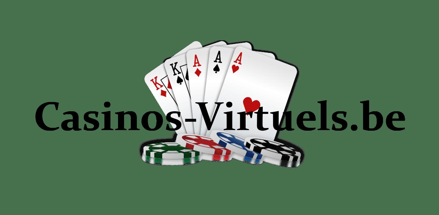 Casinos Virtuels